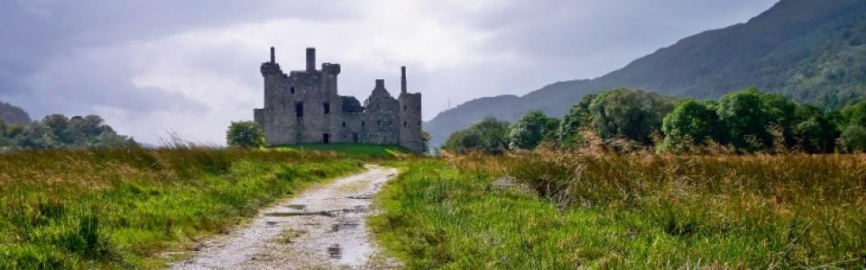 Castle1730x306