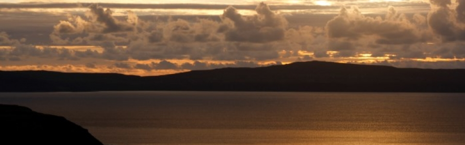 Sunset698x300
